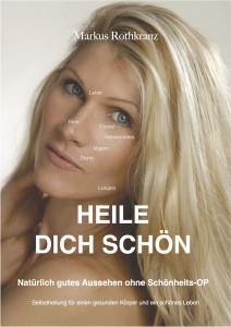 Cover-Heile-dich-schön-ebook600