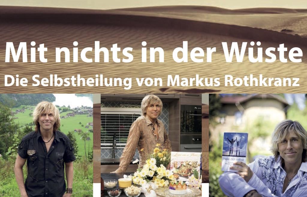 WA-Markus-Rothkranz-Foto