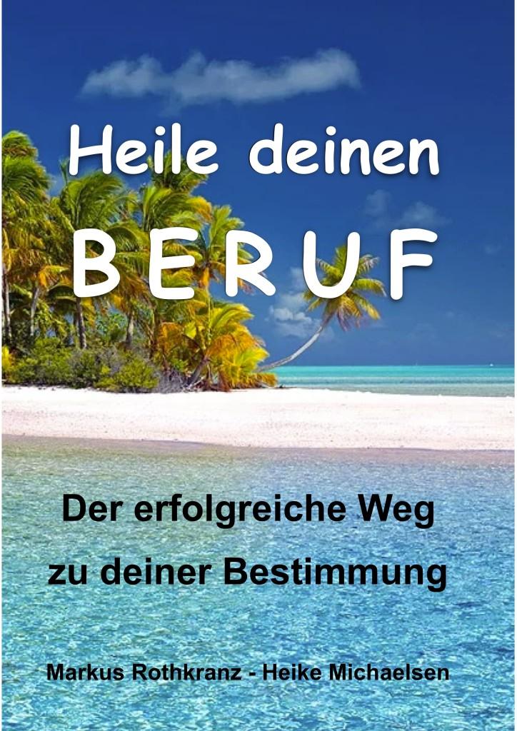 Heile-deinen-Beruf-Cover