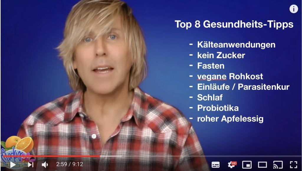 Top-8-GesundheitsTipps-Markus-Rothkranz